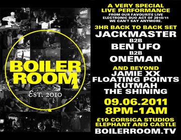 2011-06-09 - 1 Years Boiler Room.jpg