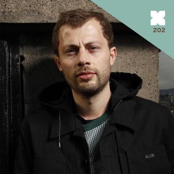 2011-06-14 - Diskjokke - XLR8R Podcast 202.jpg