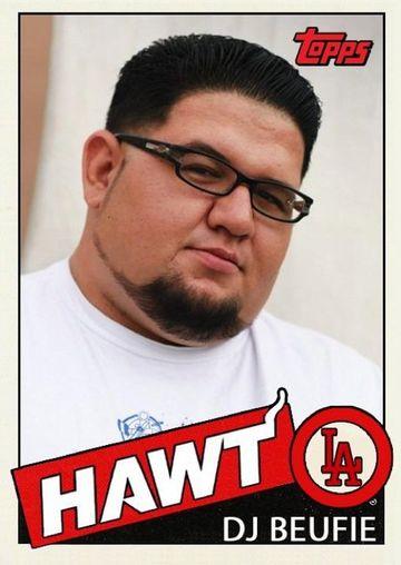 2011-07-06 - DJ Beufie - Hawtcast 134.jpg