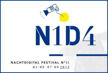 2011-08-0X - Nachtdigital Festival.png