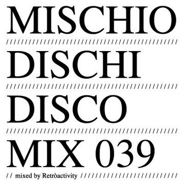 2011-09-05 - Retròactivity - Mischio Dischi Disco 039.jpg