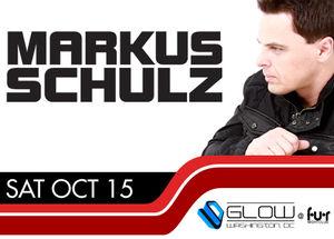 2011-10-15 - Markus Schulz @ Glow, Fur Nightclub.jpg