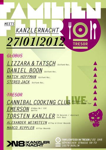 2012-01-27 - Familienfeier Meets Kanzlernacht, Tresor.jpg