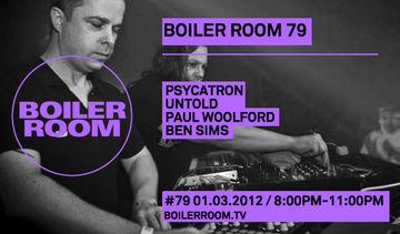 2012-03-01 - Boiler Room 79.jpg