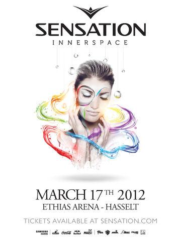 2012-03-17 - Sensation - Innerspace, Ethias Arena.jpg
