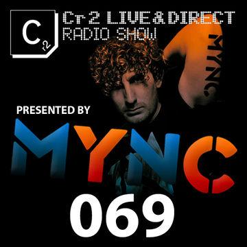 2012-07-13 - MYNC, Arty - Cr2 Records 069.jpg