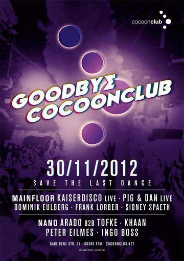2012-11-30 - Good Bye Cocoon Club, Cocoon Club.jpg