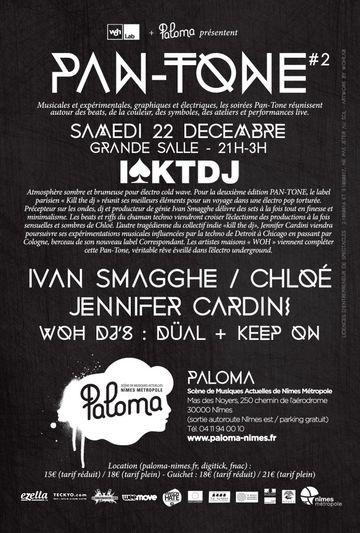 2012-12-22 - Pan-Tone 2, Paloma -2.jpg