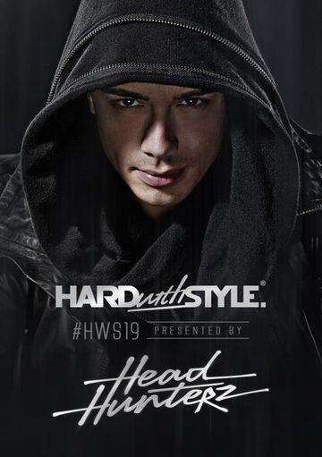 2013-01-25 - Headhunterz - Hard With Style 19.jpg