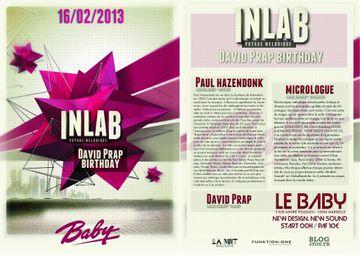 2013-02-16 - Inlab Voyage Melodique, Le Baby -2.jpg