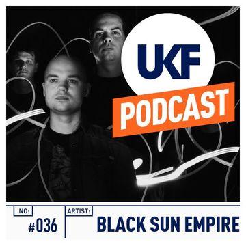 2013-04-14 - Black Sun Empire - UKF Music Podcast 036.jpg