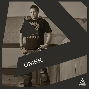 2013-05-09 - Umek - Evolution Podcast 001.jpg