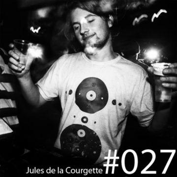 2013-09-11 - Jules de la Courgette - deathmetaldiscoclub 027.jpg