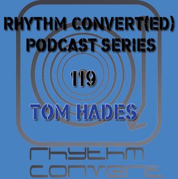 2013-09-19 - Tom Hades - Rhythm Convert(ed) 119.jpg
