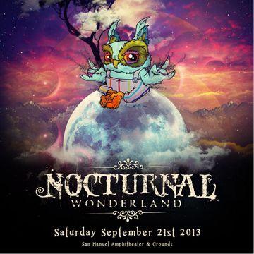 2013-09-21 - Nocturnal Wonderland.jpg