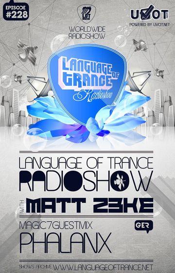 2013-09-28 - Matt Z3ke, Phalanx - Language Of Trance 228.jpg