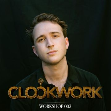 2013-10 - Clockwork - The Workshop 003.jpg
