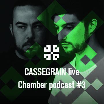 2013-11-14 - Cassegrain - Monasterio Chamber Podcast 3.jpg