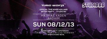 2013-12-08 - Time Warp Afterparty, Studio 80.jpg
