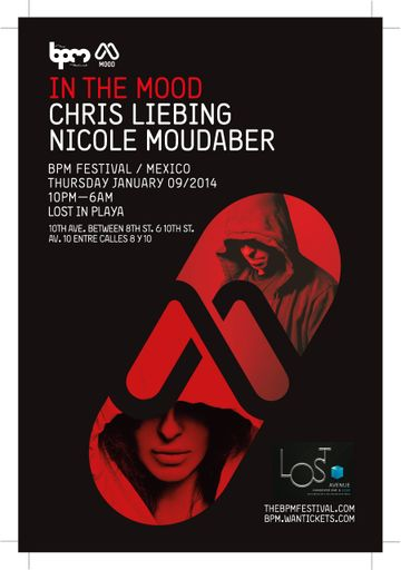 2014-01-10 - In The Mood, Lost Avenue, The BPM Festival.jpg