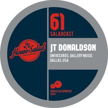 2014-02-26 - JT Donaldson - House Salad Podcast 061.jpg