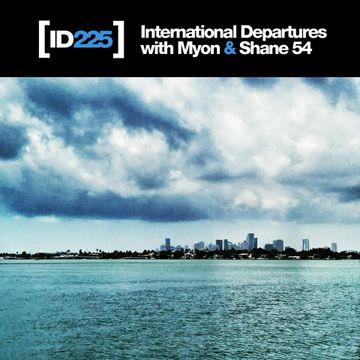 2014-03-28 - Myon & Shane 54 - International Departures 225.jpg