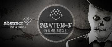 2014-04-24 - Sven Wittekind - Pyramid Podcast 07.jpg