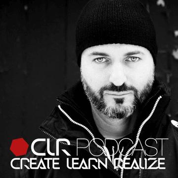 2014-05-12 - Jeff Derringer - CLR Podcast 272.png