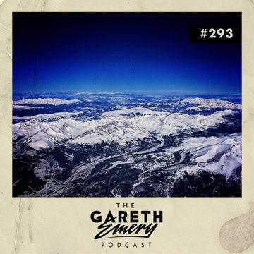 2014-07-07 - Gareth Emery - The Gareth Emery Podcast 293.jpg