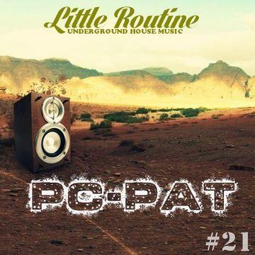 2014-07-21 - PC-PAT - Little Routine 21.jpg