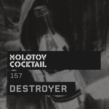 2014-10-04 - Destroyer - Molotov Cocktail 157.jpg