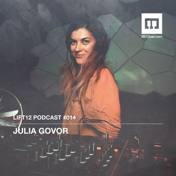 2014-12-03 - Julia Govor - LIFT12 Podcast 014.jpg