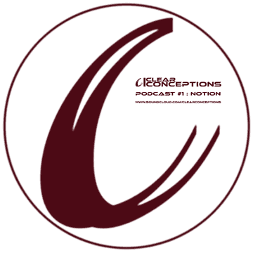 2014-12-04 - Notion - Clear Conceptions Podcast 1.png