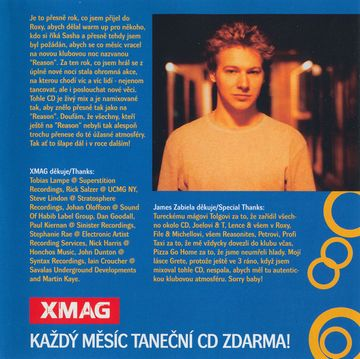 2002 - James Zabiela - Reason Mix 5.jpg