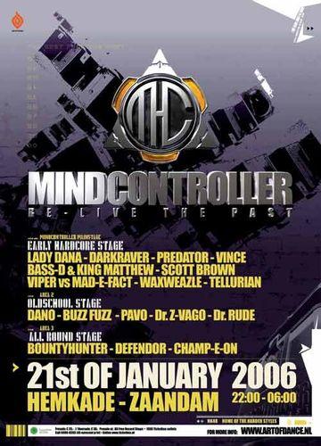 2006-01-21 - Mindcontroller, Hemkade.jpg