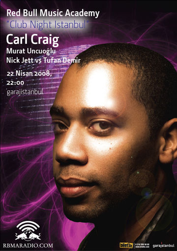 2008-04-22 - Carl Craig @ RBMA Club Night, Garajistanbul.jpg