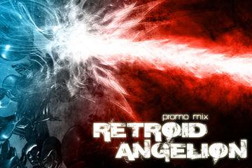 2008 - Retroid - Angelion (Promo Mix).jpg