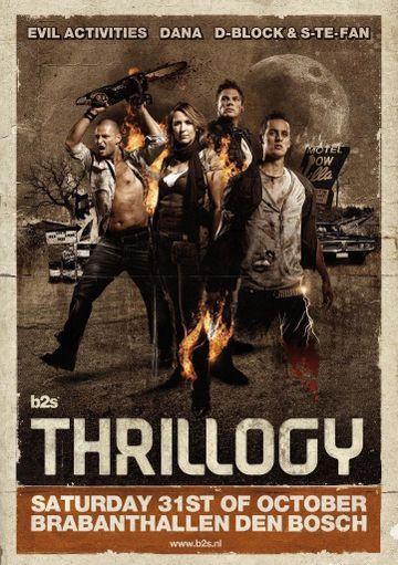 2009-10-31 - Thrillogy, Brabanthallen.jpg