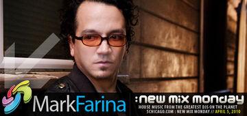 2010-04-05 - Mark Farina - New Mix Monday.jpg