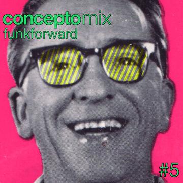 2010-09-06 - Funkforward - Concepto Mix 005.jpg