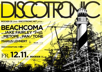 2010-11-12 - Discotronic v.29.0, Rocker 33.jpg