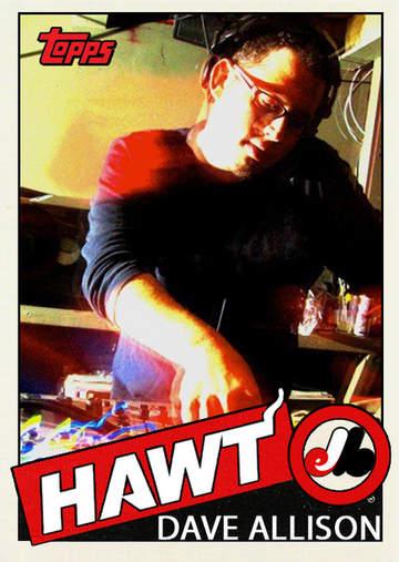 2010 - Dave Allison @ PQL, Montreal (Hawtcast 99, 2010-10-13).jpg