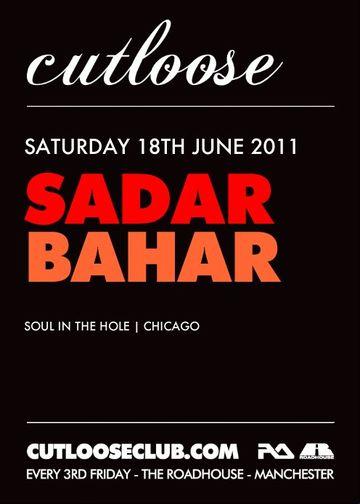 2011-06-18 - Sadar Bahar @ Cutloose, Roadhouse.jpg