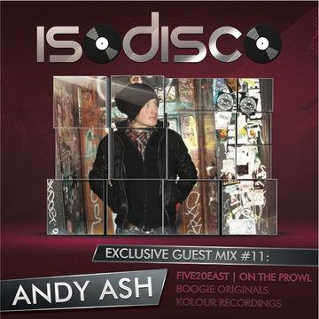 2011-09-17 - Andy Ash - Isodisco Mix 11.jpg