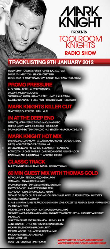 2012-01-09 - Mark Knight, Thomas Gold - Toolroom Knights.jpg