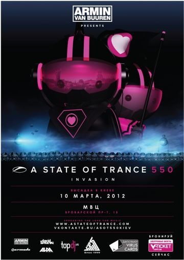 2012-03-10 - VA @ A State Of Trance 550, IEC, Kiev -1.jpg