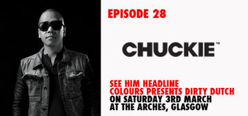 2012-03-20 - Chuckie - Colours Radio Podcast 28.jpg