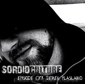 2012-04-01 - Derek Plaslaiko - Sordid Culture 017.jpg