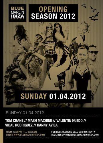 2012-04-01 - Opening, Blue Marlin, Ibiza.jpg.jpg