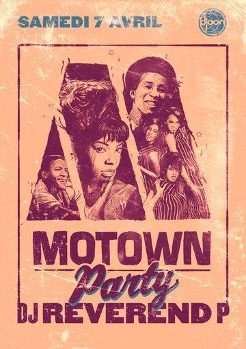 2012-04-07 - Motown Party, Djoon.jpg